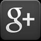 My Computer Helper Google+