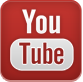 My Computer Helper YouTube
